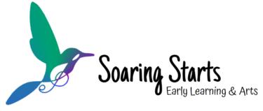 Soaring Starts